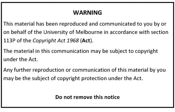 Copyright Warning Notice 2018 JPG file